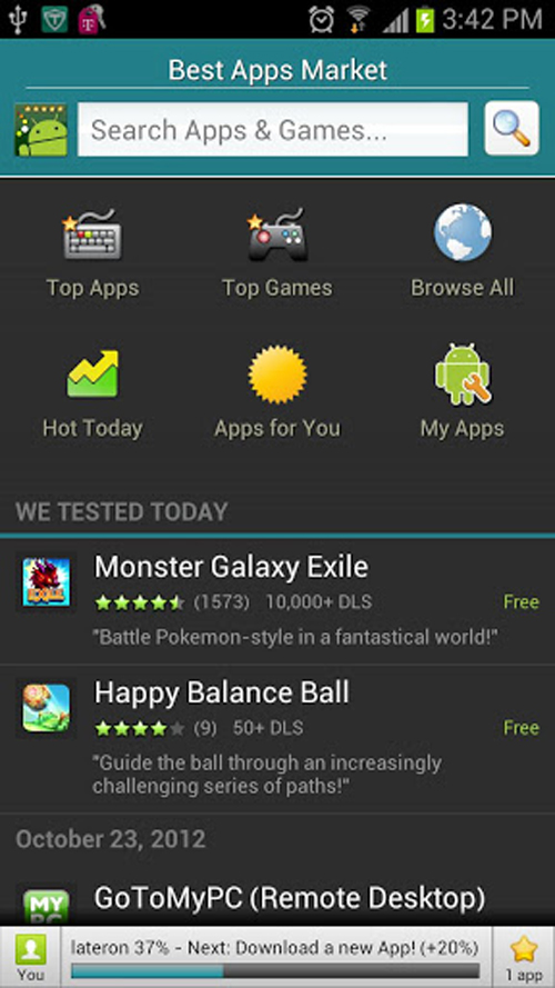 ����� Best Apps Market ������ original.jpg