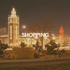 whykc-shopping