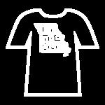 ftc_shirt_MO_white