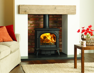 Whether solid fuel, gas or electric we manufacture a wide range of fireplaces in many finishes each made to suit every client's individual requirements. With the help of our experienced sales team we will find you the fireplace you have been looking for.