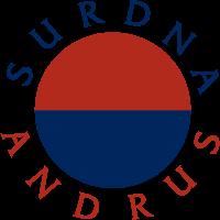 The Surdna Foundation, Inc.