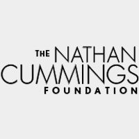 Nathan Cummings Foundation, Inc.