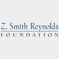 Z. Smith Reynolds Foundation