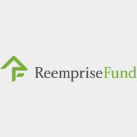 The Reemprise Fund