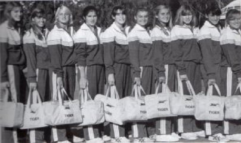 1982_team