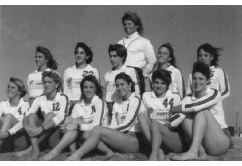 (final)1985state_national_champs