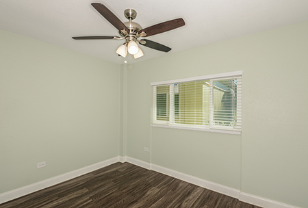 2 Bed - 1 Bath - 803 Sq. Ft. | Carlyle Flats | Apartments in Tampa ...