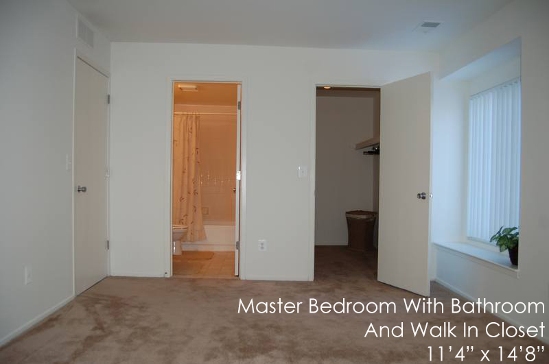 2 bed 2 bath 1100 sq ft meadowbrook village for 7 bedroom house for rent in michigan