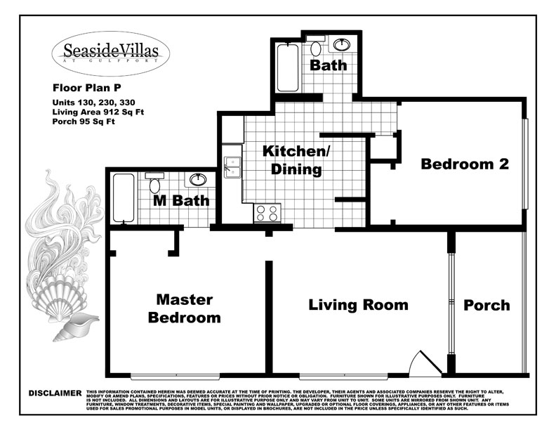 2 Bedroom Apartments In Dc All Utilities Included Home Design