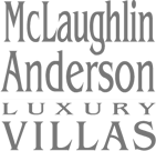 McLaughlin Anderson Luxury Villas