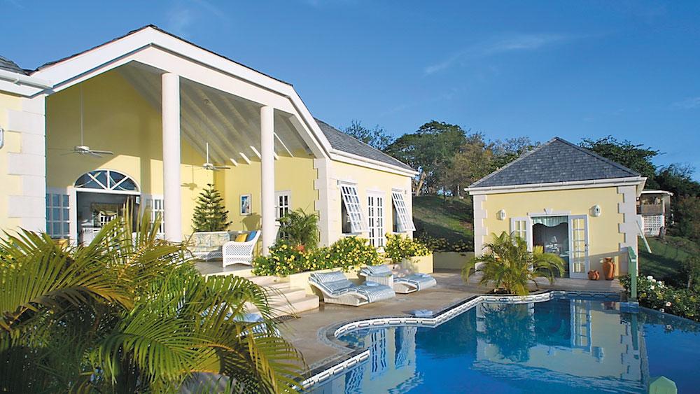 Williams Island Rentals