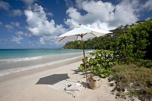 100PondBay-Beach.jpg