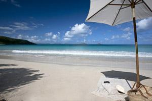 100PondBay-Beach1.jpg