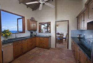 Alfresco-Kitchen.jpg