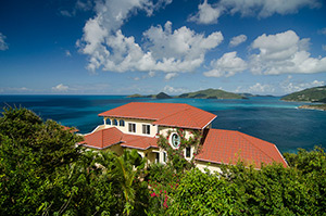 17_BVI_AnaCapri_Front_Over_Roof_6719_HiRes.jpg