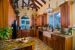 19_BVI_AnaCapri_Kitchen_6974_HiRes.jpg