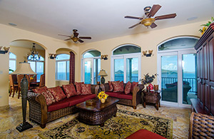 20_BVI_AnaCapri_Great_Room_6852_HiRes.jpg