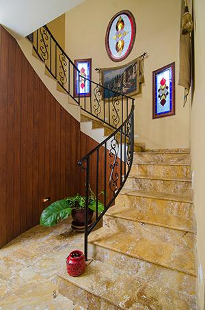 26_BVI_AnaCapri_Stairtower_Interior_6173_HiRes.jpg