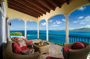 29_BVI_AnaCapri_Living_Room_Porch_6612_HiRes.jpg