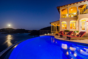 33_BVI_AnaCapri_Night_Full_Moon_7369_HiRes.jpg