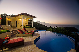 35_BVI_AnaCapri_Night_Pool_Deck_7334_HiRes.jpg