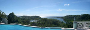 CaribellaPanView.jpg