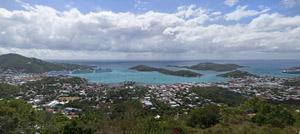 CaribiaCottagePan.jpg
