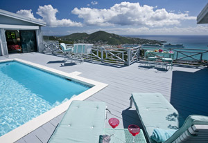 CaribiaCottagePoolDeckView.jpg