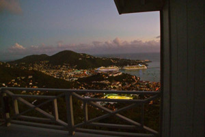 CaribiaNightHarbor.jpg
