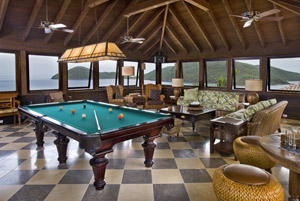 GoldenPavillionPoolRoom.jpg