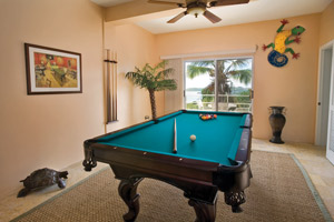GreatViewPoolRoom.jpg