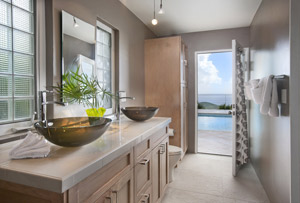 HighView020612-Bathroom.jpg