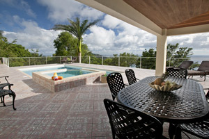 HighViewPoolDeck1.jpg