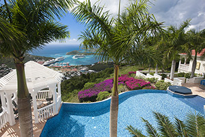 Infinity-PoolView2-copy.jpg