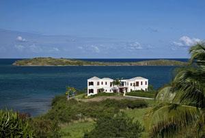 islandviews-exterior.jpg