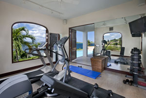 islandviews-gym.jpg