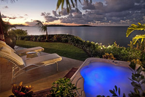 islandviews-pool-dusk2.jpg