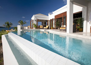 islandviews-pool-inf.jpg