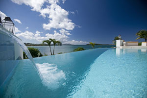 islandviews-pool2.jpg