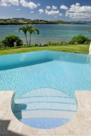 islandviews-poolview.jpg