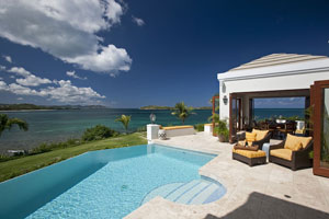 islandviews-poolview2.jpg