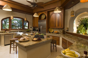 IslaVista-kitchen.jpg
