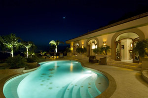 IslaVista-pool-night.jpg