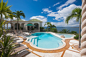 BeautifulPlaces_Kismet-Pool4.jpg
