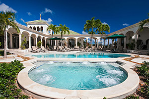 BeautifulPlaces_Kismet-PoolJacuzzi1.jpg
