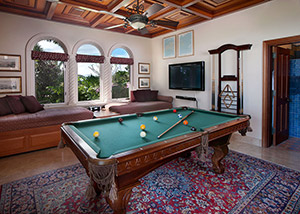 BeautifulPlaces_Kismet-PoolRoom.jpg