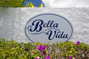 BellaVida070912-Sign.jpg