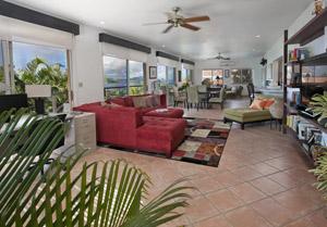 Mandavilla-Interior1.jpg
