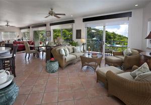 Mandavilla-Interior2.jpg