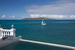 Miramar-ViewSailboat.jpg